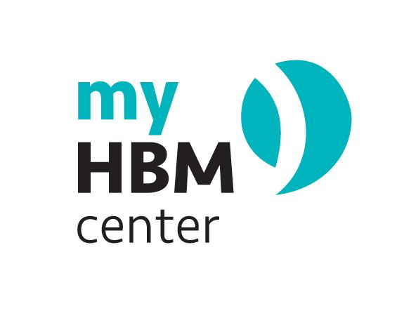 10 jaar ACT HBM professional