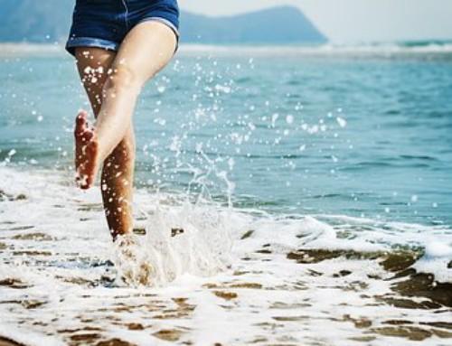 Ontspanning bij stress: tips voor meer rust – 1 Ademhaling is je basis