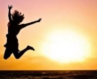 burnout psycholoog en stress verborgen talenten ontdekken van je burnout af