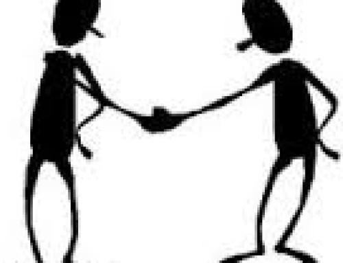 Solliciteren en het sollicitatiegesprek