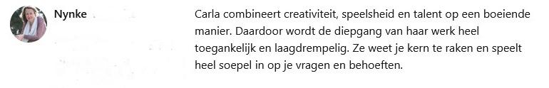 psychologe Amstelveen
