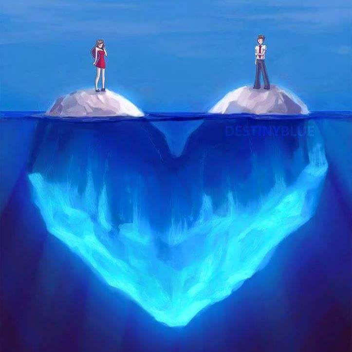 relatietest relatie APK en vechten voor je relatie