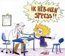 stress voorkomen burnout psycholoog